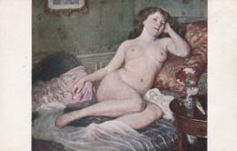 V.Bricard.Lapina,Paris Edition Nr.1273 - Russia