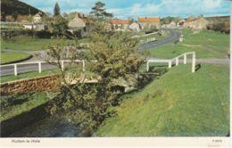 Postcard - Hutton - Le - Hole - Card No..p3913 Unused Very Good - Cartes Postales