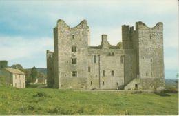 Postcard - The Castle, Bolton C1982 - Card No..plx19750 Unused Very Good - Cartes Postales