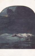P.Delaroche..Lapina,Paris Edition Nr.5462 - Russia