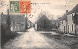 LA FERTE MACE - Le Carrefour - La Ferte Mace