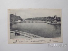 Wexford. - Ferry Carrig. (17 - 8 - 1903) - Wexford