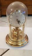 Horloge 400 Jours KERN - Horloges