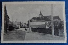 SINT-PIETERS-KAPELLE  -   Marcqstraat  -  Rue De Marcq - Herne