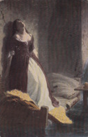 D.Flavitzky.Lenz & Rudolff,Riga Edition Nr.76 - Russia