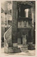 GENOVA-SAN LORENZO - Genova (Genoa)