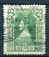 MEXIQUE. Leona Vicario - Mexiko