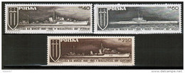 PL 1970 MI 2029-31 - 1944-.... Republic
