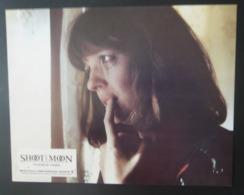 12 Photos Du Film Shoot The Moon (1980) - Alan Parker - Albums & Verzamelingen