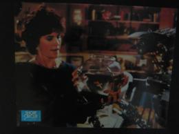 12 Photos Du Film Short Circuit (1986) - John Badham - Albums & Verzamelingen