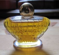 "Miniature De Parfum - Lucien LELONG ""Opening Night"" - Miniatures De Parfum"
