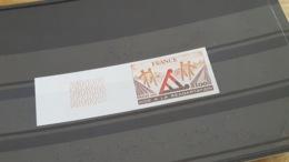 LOT 479322 TIMBRE DE FRANCE NEUF** LUXE NON DENTELE N°2023 - Francia