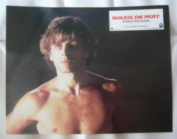 12 Photos Du Film Soleil De Nuit (1986) - White Nights - Albums & Verzamelingen