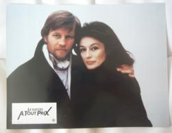 12 Photos Du Film Le Succès à Tout Prix (1984) - Albums & Verzamelingen