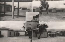 La Franqui - Colonie De Lézignan - Sonstige Gemeinden