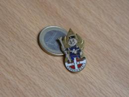GENDARMERIE NATIONALE. SKI 1992. EGF. - Militaria