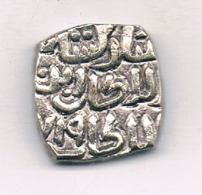 BILION ?? 719 IN  DELHI (mabarak Shah II ) INDIA /8752/ - India