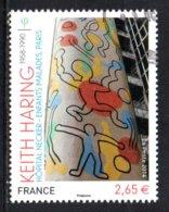 N° 4901 - 2014 - France