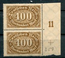 Deutsches Reich - Mi. 250 ** - Deutschland