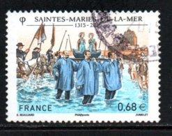 N° 4937 - 2015 - France