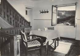 Saulxures - Maison De Repos Du Hantz - Francia