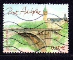 N° 3627 - 2003 - France