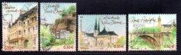 N° 3624/3627 - 2003 - France