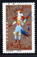 N° 3922 - 2006 - - France