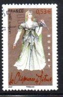N° 3921 - 2006 - - France