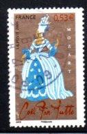 N° 3920 - 2006 - - France