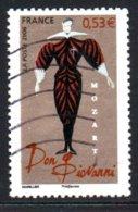 N° 3919 - 2006 - - France