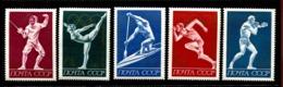 Russia  USSR 1972   MNH** - 1923-1991 USSR