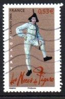 N° 3918 - 2006 - - France