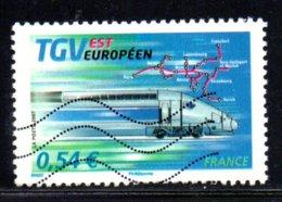 N° 4061 - 2007 - - France