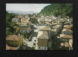 Castelnovo Ne' Monti  Italie - Italy