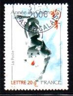 N° 3865 - 2006 - - France