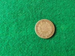 50 Cent 1895 - France