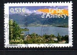 N° 3814 - 2005 - - France