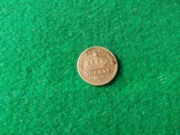 20 Cent 1866 - E. 20 Centimes