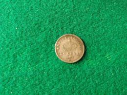 20 Cent 1867 - E. 20 Centimes