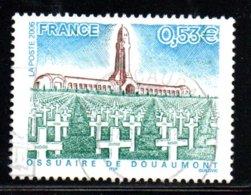 N° 3881 - 2006 - - France