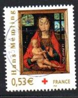 N° 3840 - 2005 - - France