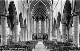Marchienne-au-Pont - Eglise De La Sainte-Vierge - Charleroi
