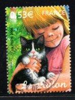 N° 3897 - 2006 - - France