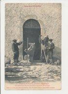 09 OURS DES PYRENEES INVENTAIRE DE COMINAC HAUTE ARIEGE - France