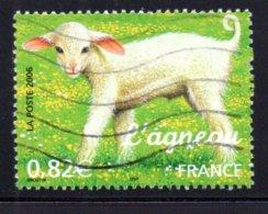 N° 3900 - 2006 - - France