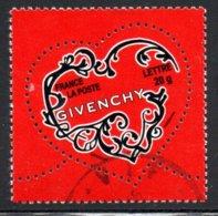 N° 3996 - 2007 - France