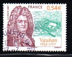 N° 4031 - 2007 - France