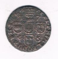 LIARD  1745 PRINCIPATE LIEGE BELGIE  /8771/ - Belgique