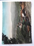 Q269 CARTOLINA Di RUTINO  SALERNO   VIAGGIATA - Salerno